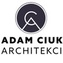 Adam Ciuk Architekci