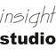 Insight Studio