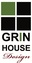 Grin House Design s.c.