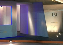 L&L Luce & Light