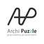 . Pracownia Archi Puzzle