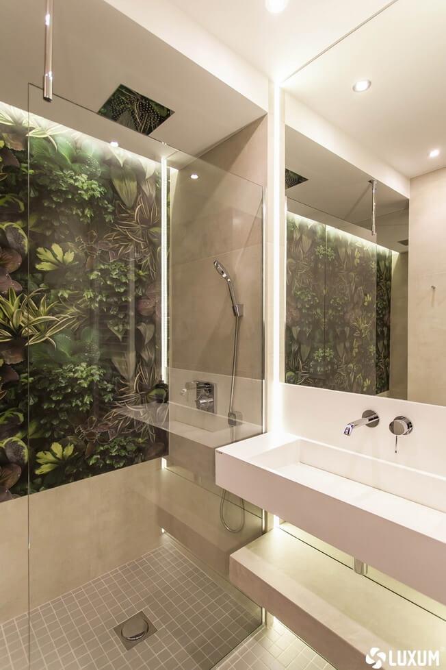 Aranżacja Małej łazienki Z Prysznicem Na Co Zwrócić Uwagę
