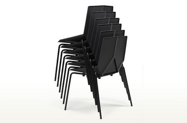 Chair Green