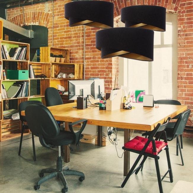 Oświetlenie Przedpokoju Jakie Lampy Kupić Archiwebpl