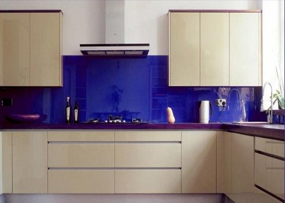 szklane panele cienne do kuchni. Black Bedroom Furniture Sets. Home Design Ideas