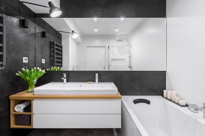 Modne Płytki Do łazienki Które Ozdobią Wasze Wnętrza